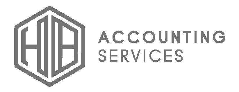 HB Accounts